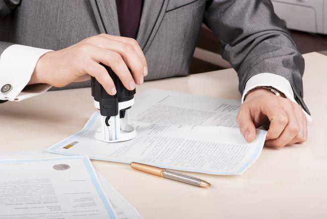 Ип регистрация в дзержинске сведения о регистрации ип в пенсионном фонде