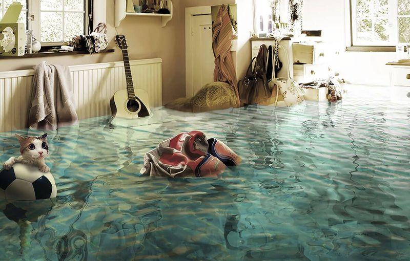 Прикольные картинки ремонт ванной, картинки вера