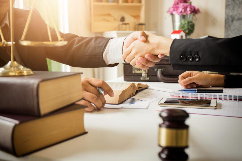 Бесплатная консультация юриста по кредитным долгам